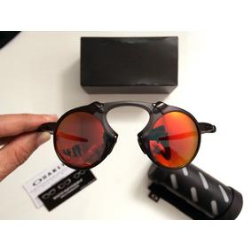 e9f083d7042d2 Lentes Oakley Polarizados - Lentes Oakley en Mercado Libre Venezuela
