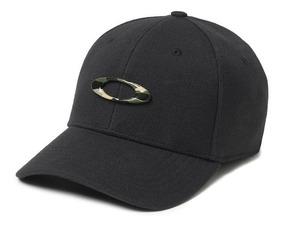 0cda38ee0 Oakley Accesorios Gorra Hombre Original Tin Can Hat
