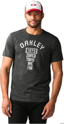 oakley accesorios gorra original hombre metal gas can 2.0