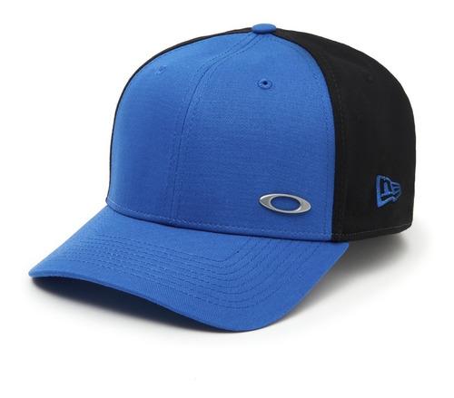 oakley accesorios gorra original hombre new era tinfoil hat