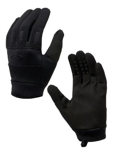 oakley accesorios guantes para motociclismo si lightweight