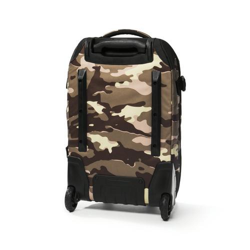 oakley accesorios maleta de viaje chica oakley carry on 44l