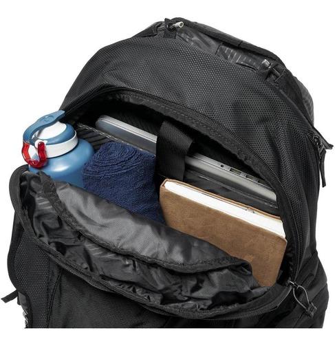 oakley accesorios mochila escolar de viaje kitchen sink