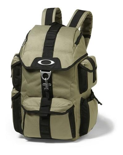 oakley accesorios mochila para campismo dry goods pack
