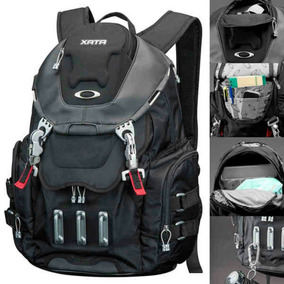 b8b0664381 Oakley Bathroom Sink Backpack Mochila Tipo Tactico Laptop Nw