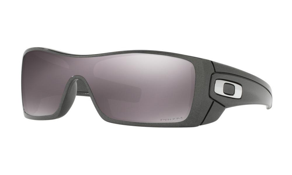 18ba2a5287494 oakley batwolf óculos. Carregando zoom.