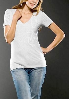 oakley camiseta lycra dama m/c originales. califofornia!!