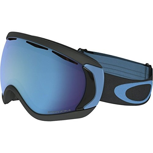 5b469040f1 Oakley Canopy Del Hombre (a) gafas De Esquí - $ 200.779 en Mercado Libre