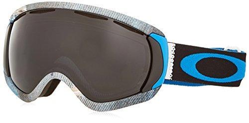 2eaa149745 Oakley Canopy gafas De Esquí - $ 179.862 en Mercado Libre