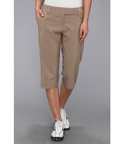 Oakley - Capri Mujer Short Pantalón Corto -   369.00 en Mercado Libre a789166ee95c