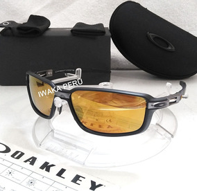 30c6513285 Lentes Oakley Trujillo en Mercado Libre Perú
