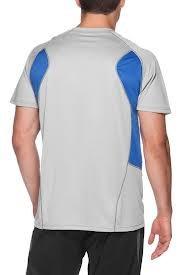 oakley chop chop sportswear t-shirt