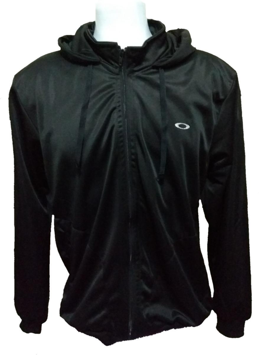 oakley corta vento casaco jaqueta blusa agasalho bobojaco. Carregando zoom. f098586056d