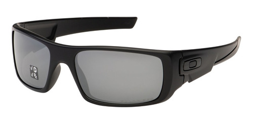 oakley crankshaft gafas sol oo9239-06 matte black iridium