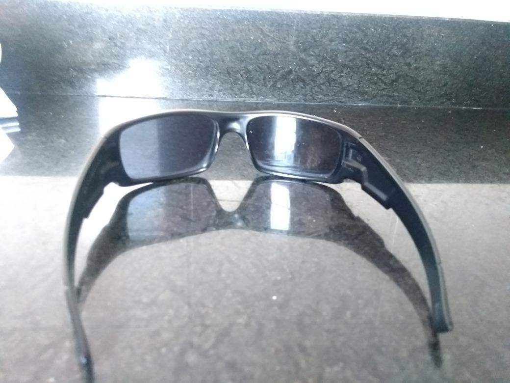 b0c99bf73 oakley crankshaft - troca lente - 100% original seminovo. Carregando zoom.