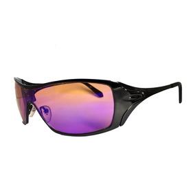 77cb5bf55 Oakley Dart Feminino - Óculos De Sol Oakley no Mercado Livre Brasil