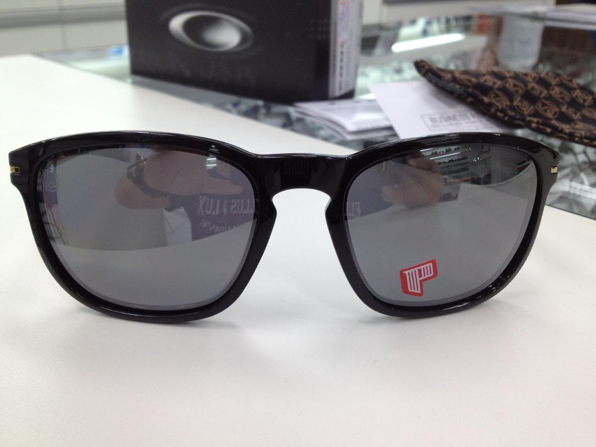 524c50cba30f0 Oculos Oakley Enduro Polarizado 009223-05 Shaun White Origin - R ...