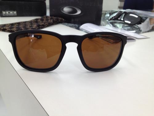 oakley enduro oculos