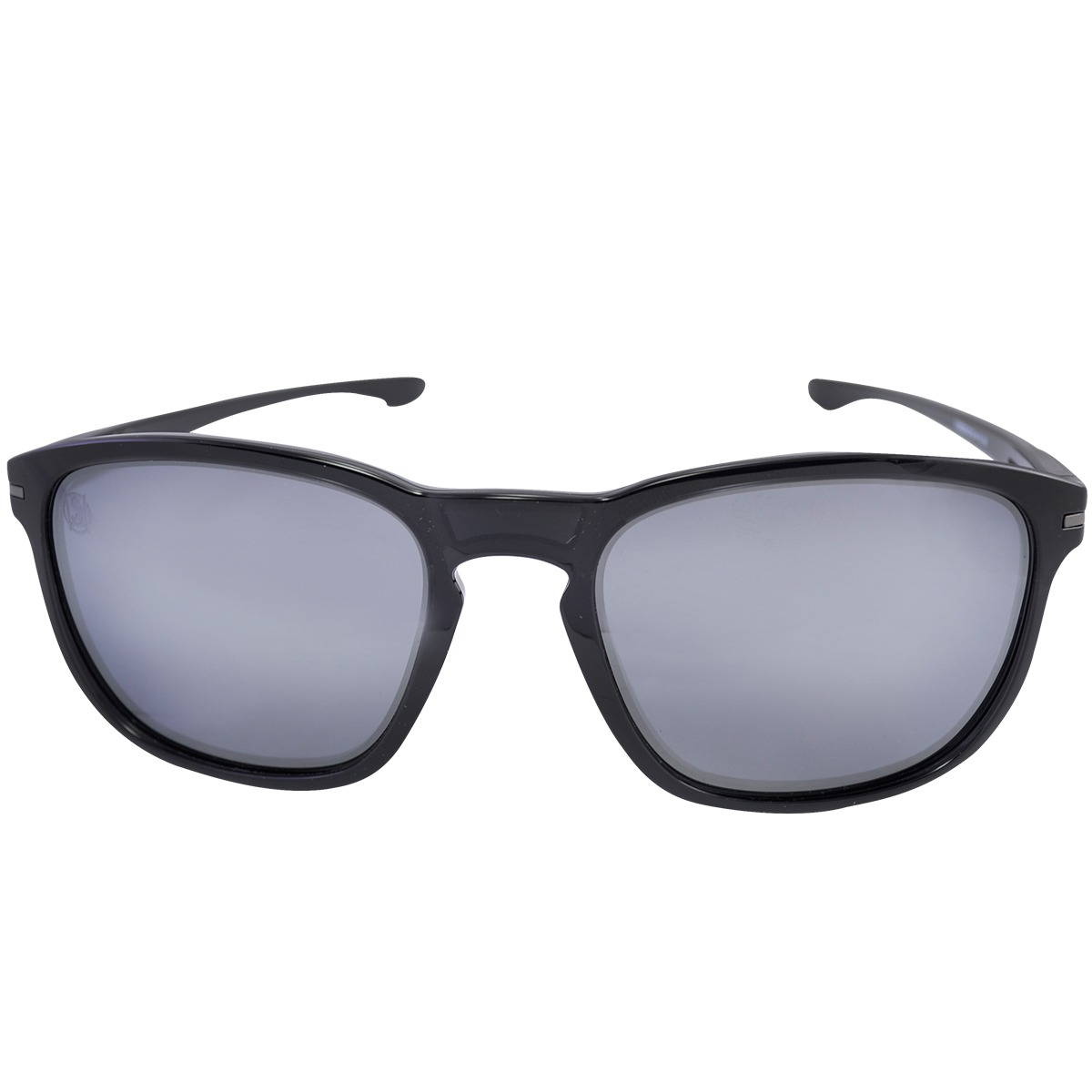 a1ffabe3caf39 oakley enduro óculos. Carregando zoom.