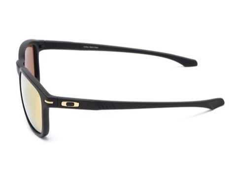 fac5e0c34317e oakley enduro óculos sol · óculos de sol oakley enduro special edition  original