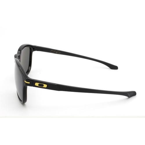 oakley enduro óculos sol
