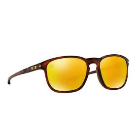 56bc9cfa9 Oakley Enduro Polarizado - Óculos no Mercado Livre Brasil