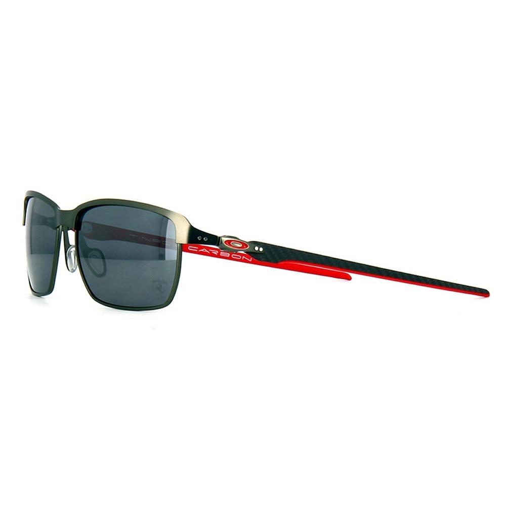 f63ff579c33 óculos Oakley Ferrari Tinfoil Carbon - Bitterroot Public Library