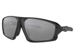 a842e2a02 Com Lente Polarizada - Óculos De Sol Oakley em Santa Catarina no ...