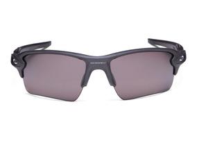 d60685b6e Oculos Estranhos - Óculos Oakley para Bicicletas no Mercado Livre Brasil