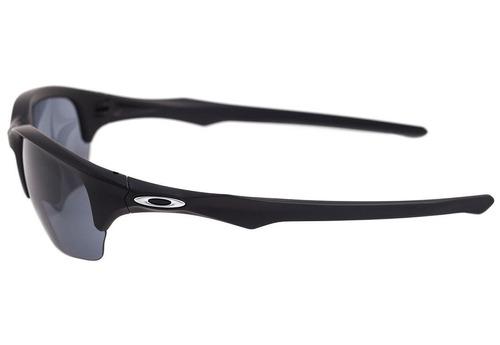 e2ad37a14 Oakley Flak Beta - Óculos De Sol - R  469