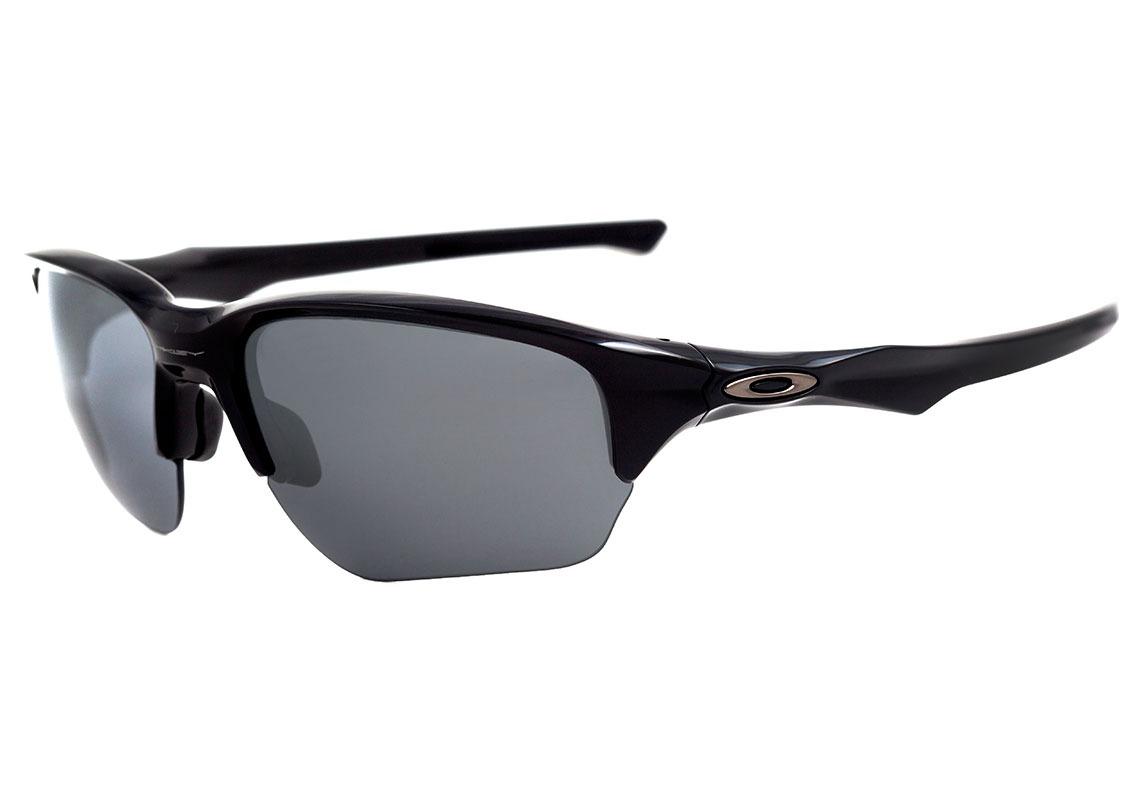 c61a81502 oakley flak beta - óculos de sol polished black  black. Carregando zoom.