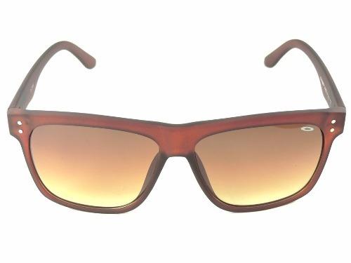 767eb750e96e2 oakley frogskins óculos sol · óculos masculino de sol oakley frogskins  marrom frete grátis