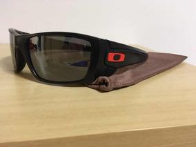 85ba58b03 Oculos Oakley Juliet Ducati Ediçao Limitada De Sol - Óculos no ...
