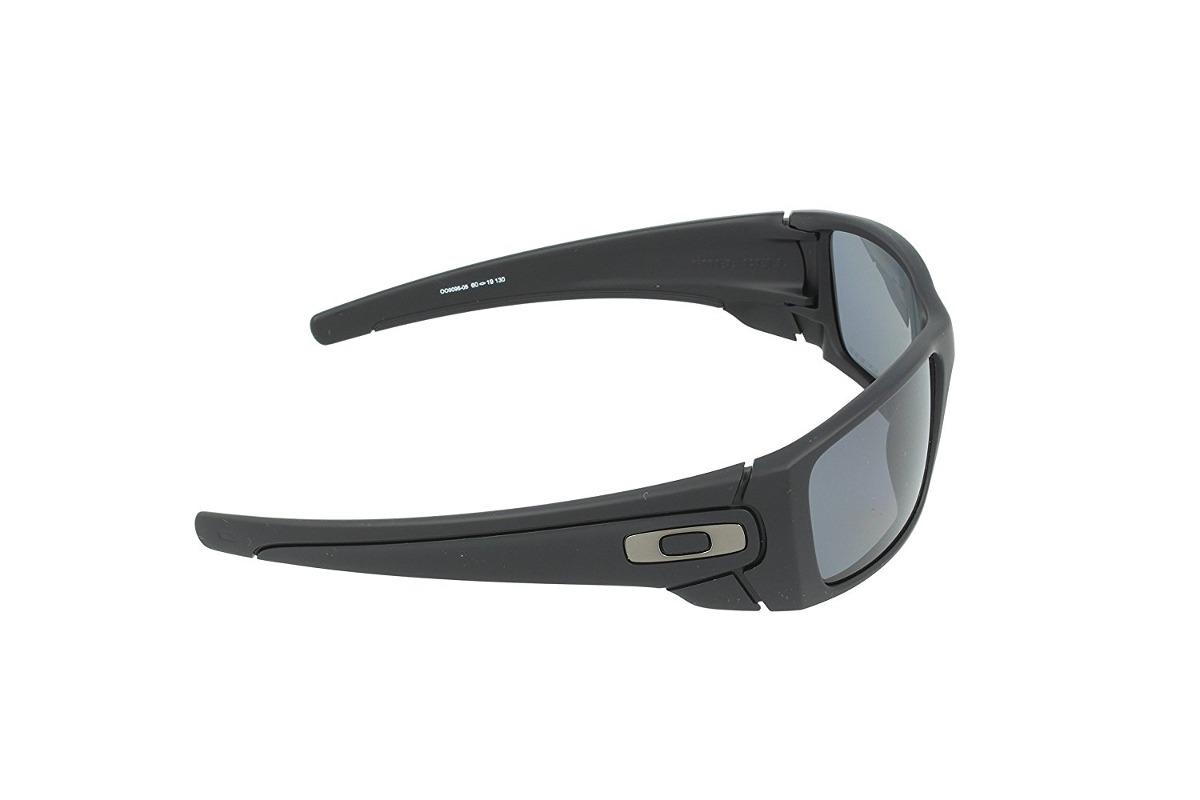 00e73982b0a6a oakley fuel cell - gafas de sol   gafas de sol deportivas... Cargando zoom.