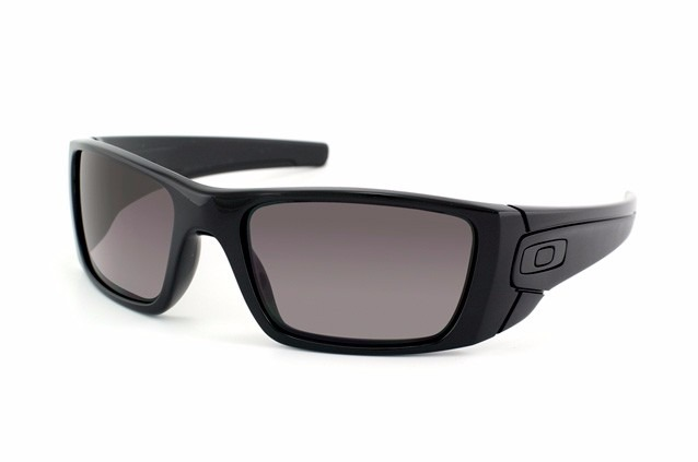 f9365860e135 Oakley Fuel Cell Oo9096-01 Polished Black Warm Grey Original - R ...