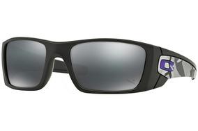 345915359 Oakley Infinite Hero Violet - Calçados, Roupas e Bolsas no Mercado Livre  Brasil