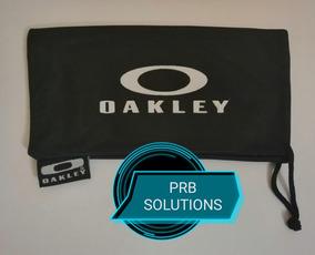 5cf64e4ccfd Fundas Cellairis Usa Gafas Oakley - Mercado Libre Ecuador