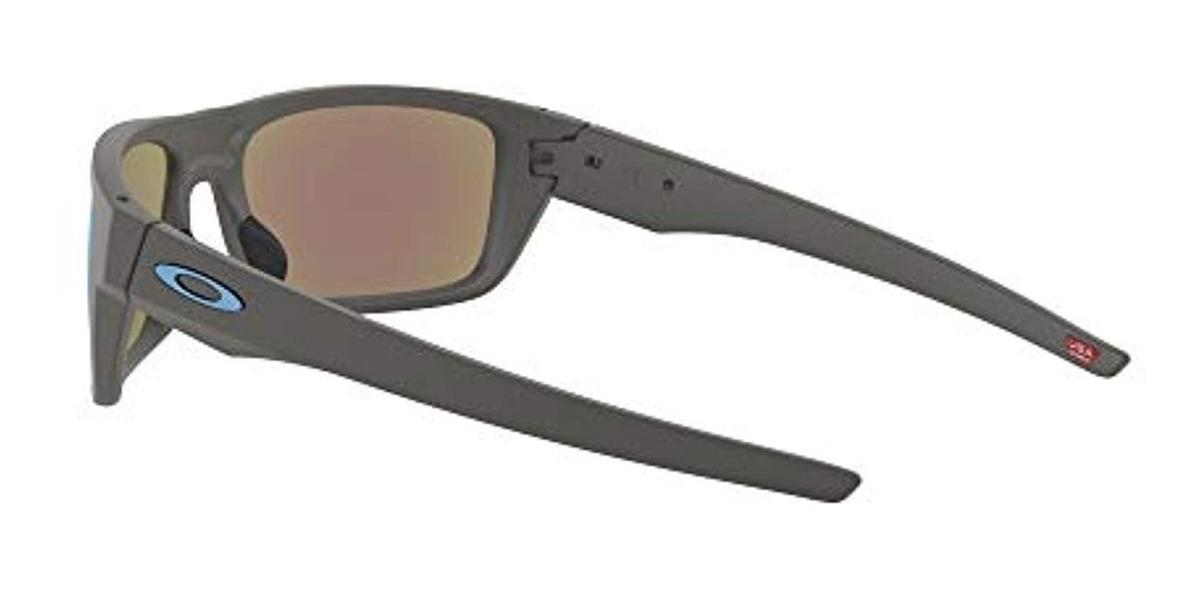 Oakley Gafas De Sol Drop Point Prizm