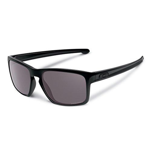 75d7179c3 Oakley - Gafas De Sol Rectangulares Polarizadas Oo9262-07, P ...