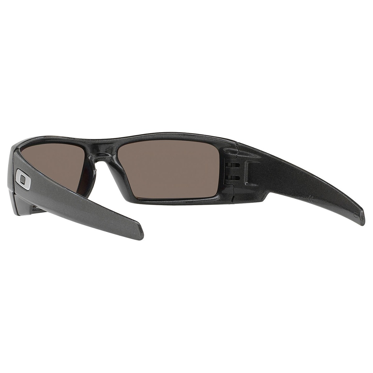 b92f54c6453 ... coupon oakley gascan granite prizm daily polarized oo9014 18. cargando  zoom. 98b3e f82ae