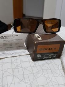 486bfcef8 Oculos Oakley Gascan Brown Tortoise - Óculos no Mercado Livre Brasil
