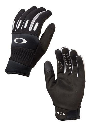 oakley guantes para ciclismo bicicleta factory glove 2.0