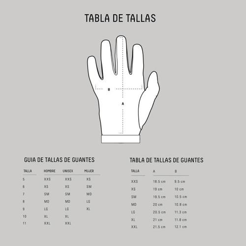 oakley guantes para ciclismo bicicleta factory glove