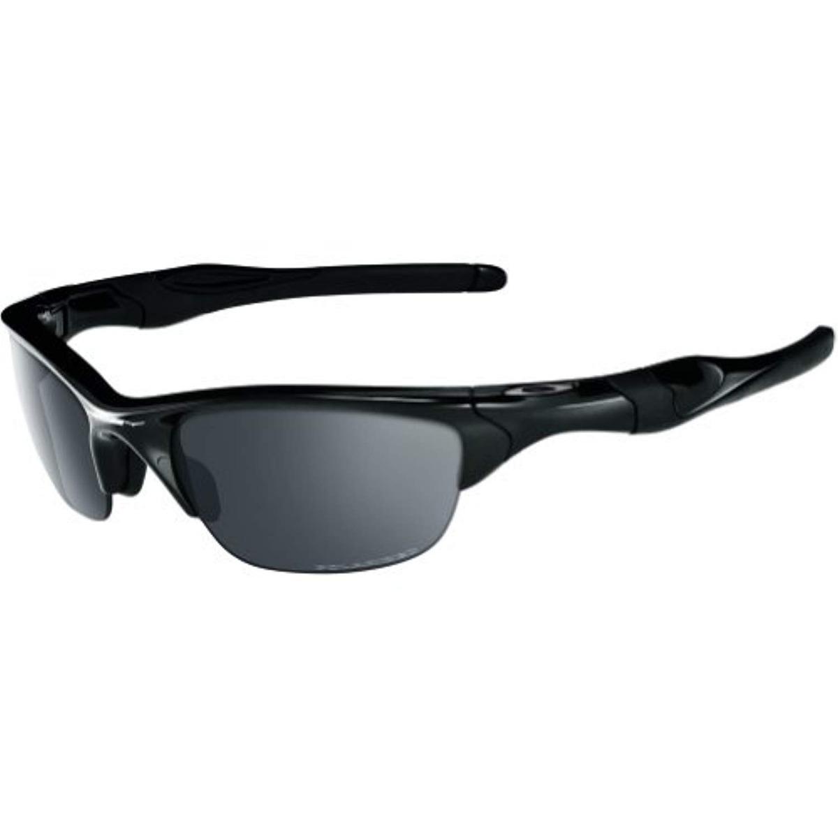 De Jacket Tamaño Ovaladas 2 62mm Sol Half Oakley 0 Gafas 6b7gfy
