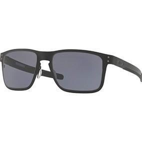 Sol Oakley Metal Gafas Holbrook De Cuadradas SUVpGLqMz