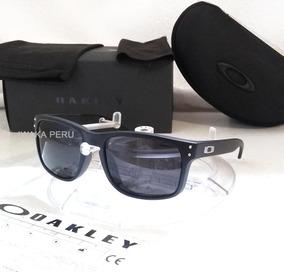 3ed6e02d82 Lentes Oakley - Lentes en Mercado Libre Perú