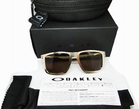 b88b0792e9 Lentes De Sol Oakley Hombre - Anteojos de Sol Oakley de Hombre en ...