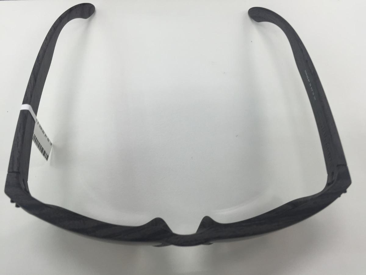 óculos Oakley Holbrook Replica Mercado Livre   Louisiana Bucket Brigade 25800300b5