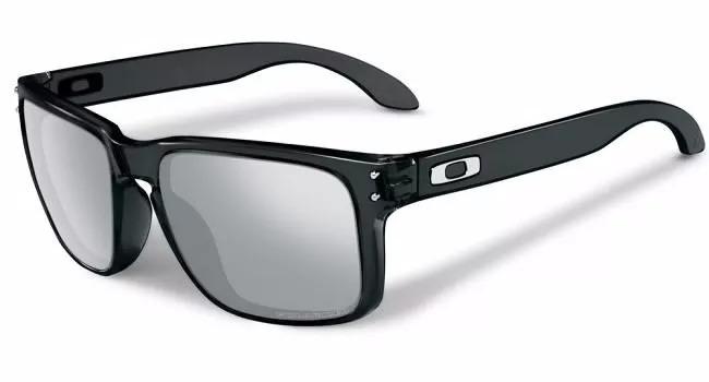 7704d327283a3 oculos oakley holbrook original polarizado masculino fem · oculos oakley  holbrook · oakley holbrook oculos