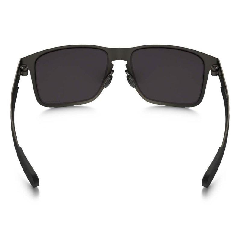 Óculos Oakley Holbrook Metal   Prizm - R  790 fe1cd231bab